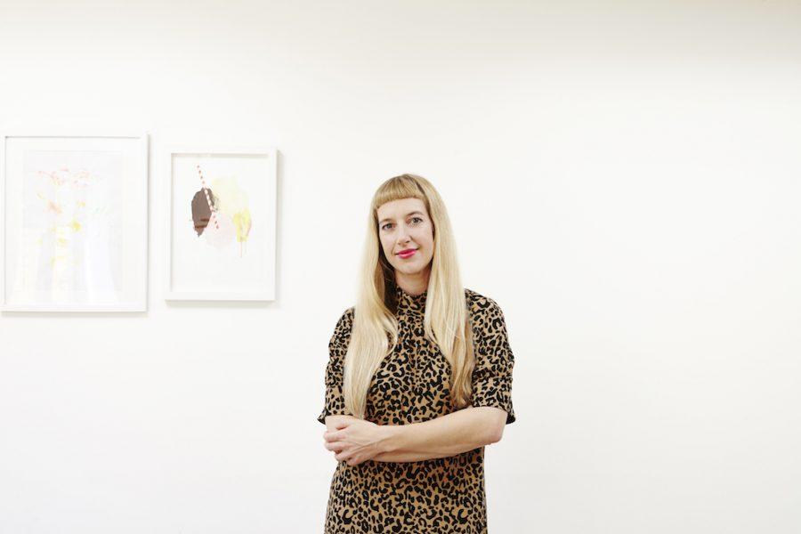 Annie-Ridout-The-Freelance-Mum-900x600