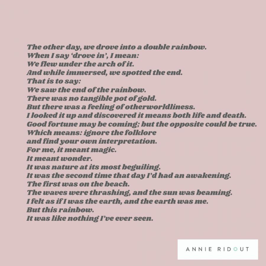 Rainbow-poem-900x900