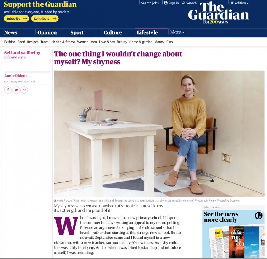 shyness-Observer-Guardian-900x870